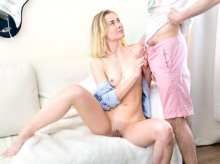 Perfect  sex